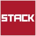STACK Media logo