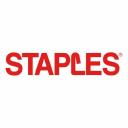 Staples Inc. logo