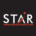 Star Account logo