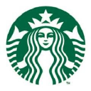 Starbucks Norway logo