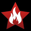 Starfire Animation logo