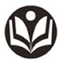 Starlim India logo