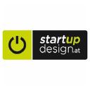 Startup Design logo