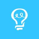 StartupSmart logo