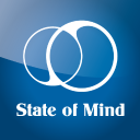 State of Mind logo