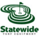 Statewide Turf Equipment logo