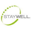 StayWell Health Management logo