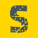 Stedin logo