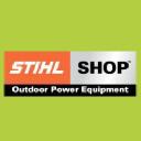STIHL SHOP logo