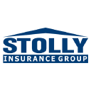 Stolly Insurance Group logo