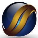 STONE Resource Group logo