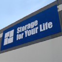 Storage for Your Life Solutions Inc. logo