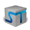 StormTrap LLC logo