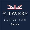 Stowers Bespoke logo