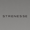 STRENESSE AG