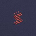 Stripes Agency logo