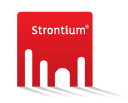 Strontium Technology Pte Ltd logo