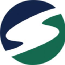 STS International, Inc. logo