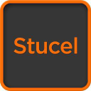 Stucel logo