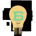 Studio Brand Collective: A Houston Marketing and Branding Agency logo