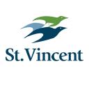 St.Vincent Health logo