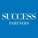SUCCESS Partners Co. logo