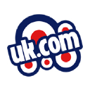 SUCK UK logo