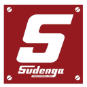 Sudenga Industries, Inc. logo
