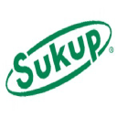 Sukup Manufacturing Co. logo