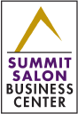 Summit Salon Business Center logo