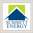 Summitt Energy logo