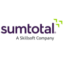 SumTotal Systems logo