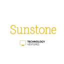 Sunstone Capital logo