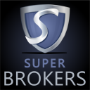 Mortgage Super Brokers logo