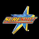 Sureshot Redemption logo