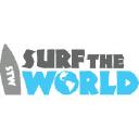 SURFtheWORLD logo