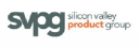 Silicon Valley Product Group logo