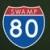 SWAMP80 - Digital Marketing Agency NJ | New Jersey - Web Design | Social Media | SEO logo