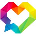 SweetRush logo