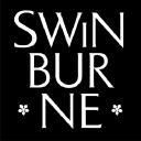 Swinburne Online logo