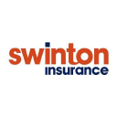 Swinton Insurance logo