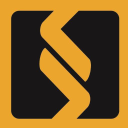 Sydler Technologies Private Limited logo