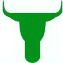 Symphony Fintech logo
