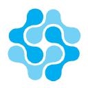Synapse SEM logo