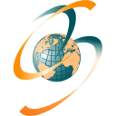 Sys3 Limited logo