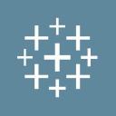 Tableau, LLC logo