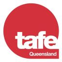 TAFE Queensland Brisbane - South logo