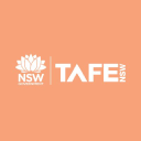 TAFE NSW - South Western Sydney Institute (SWSi) logo