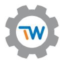 TalentWise logo