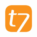 TandemSeven logo